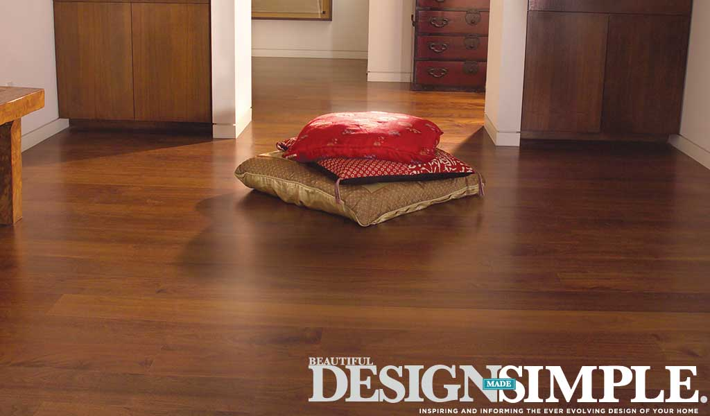 timeless wood floors